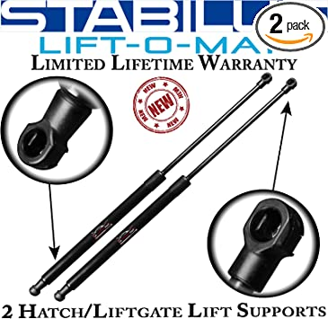 Sachs SG402048 Lift Support