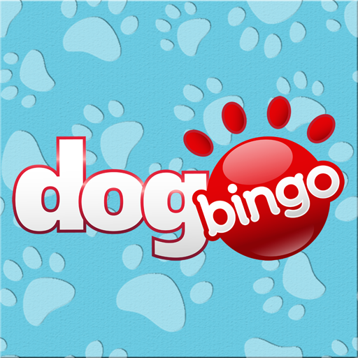- Dog Bingo