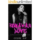 Runaway Love (Satan's Sinners M.C. Book 6)