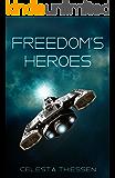 Freedom's Heroes