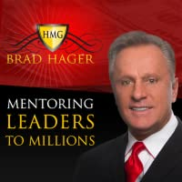 Brad Hager MLM