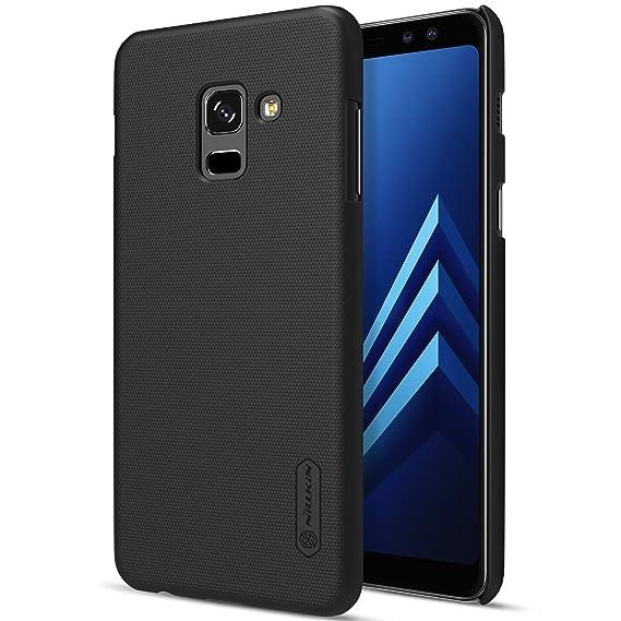 Amazon.com: Samsung Galaxy A8 Plus 2018 Case,Samsung Galaxy ...