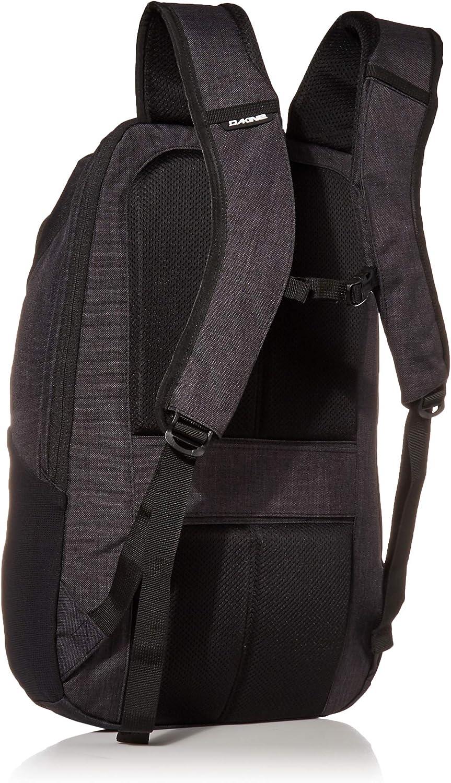 Dakine Mens Network Backpack