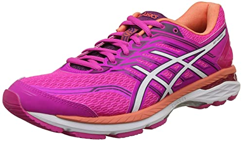 1ff6029cfb70 ASICS Women s Gt-2000 5 Running Shoes  Amazon.in  Shoes   Handbags