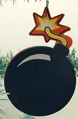 Amazoncom Nintendo Super Mario Brothers 19 Piece Deluxe Holiday