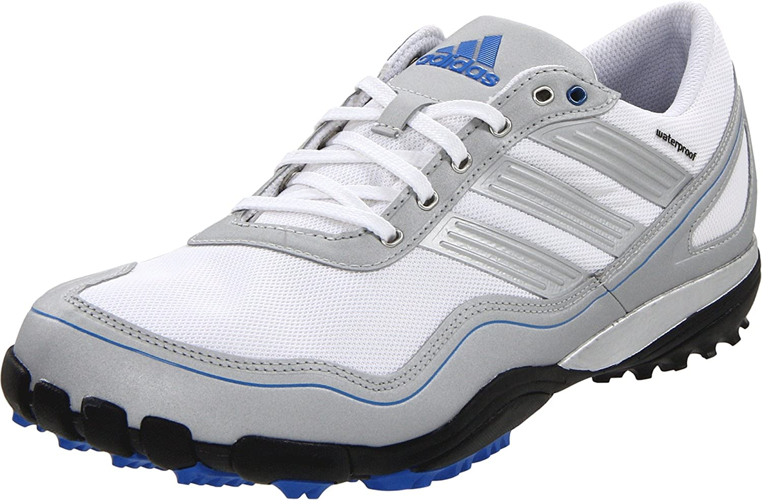 adidas shoes for sale cheap adidas shoes reviews
