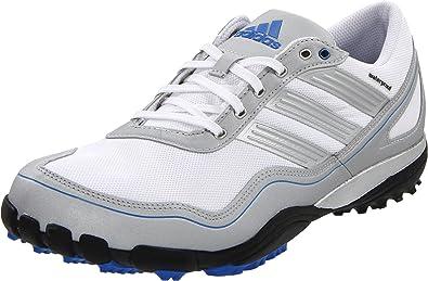 adidas golf men's climacool motion spikeless golf shoe