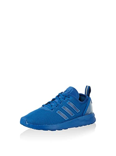adidas Herren ZX Flux ADV Sneaker Elektroblau 38 EU