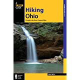 Hiking Ohio, 2nd: A Guide to the State's Greatest Hikes (State Hiking Guides Series)
