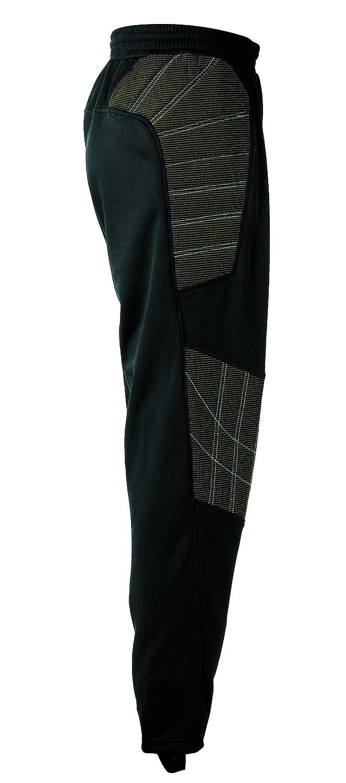 uhlsport Herren Torwarthose Anatomic Protect