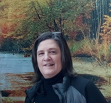 TerryAnn Porter