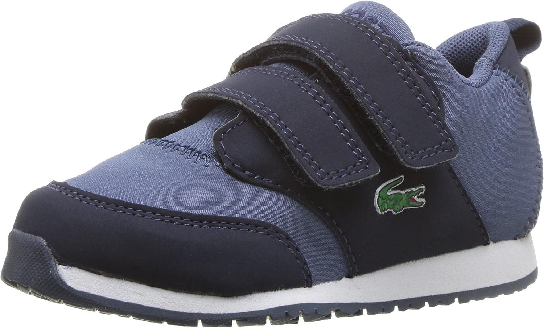 Lacoste Kids L.Ight 318 1 Sneaker