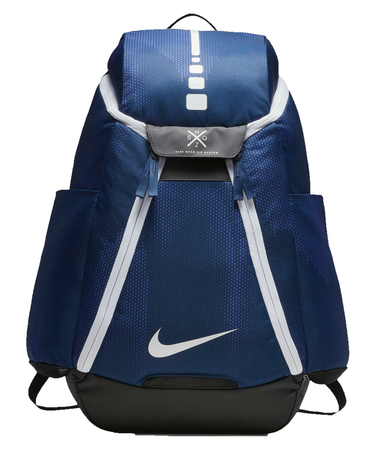 579fba7a882 toddler jordan backpack cheap   OFF53% The Largest Catalog Discounts