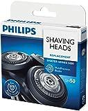 フィリップス 5000シリーズ用替刃 SH50/51