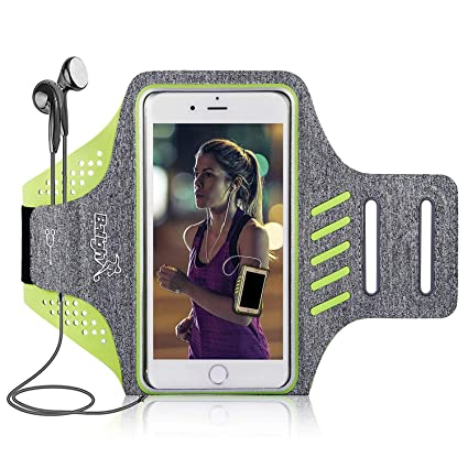 Sports Phone Case Armband For Iphone Xs Max Xr X 10 5 6 7 8 Plus 8plus For Note8 S8 S8plus S7 Gym Running Mobile Holder Arm Case Less Expensive Armbands Cellphones & Telecommunications