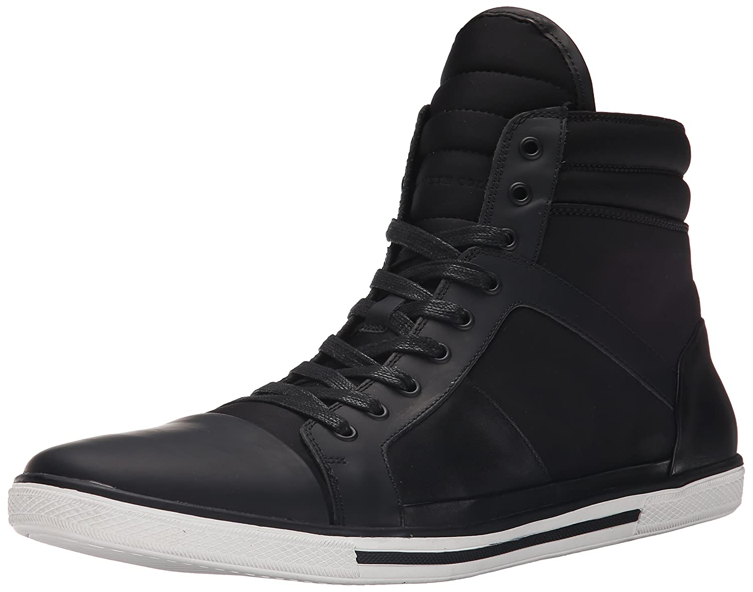 Kenneth Cole Up-Side Down Hombres Hombres Hombres Moda Zapatos 24ce87