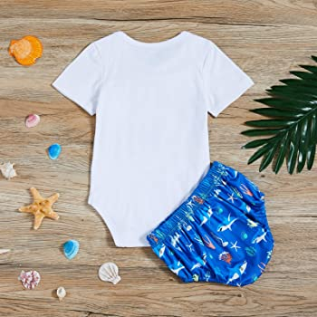 Boys 1st Birthday Boy First Birthday Fishing Outfit,0fishally One Cake Smash Set Trendy Tot ofishally one embroidery Fish One Birthday