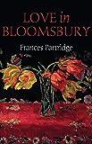 Love in Bloomsbury (Tauris Parke Paperbacks)