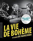 Criterion Collection: La Vie de Bohème [Blu-ray] (Version française) [Import]