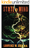 State of Mind (Brier Hospital Series Book 8)