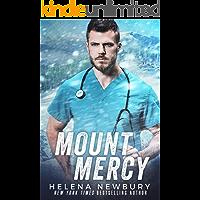 Mount Mercy