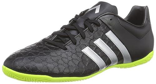 ... adidas football indoor shoes 100f58f9ba4