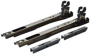 Frigidaire 5304485228 Range/Stove/Oven Oven Door Hinge