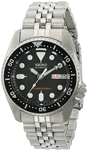 Seiko SKX013K2 Hombres Relojes