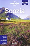 Scozia (Guide EDT/Lonely Planet)
