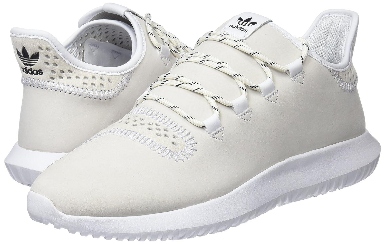 les hommes / femmes est adidas a & eacute; ombre du tubulaire soldes du ombre commerce de gros de chaussures grande liste d'explosions 2cebf9