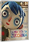 La mia vita da Zucchina (Blu-Ray)