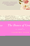 The Bones of Grace: A Novel