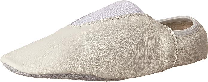 Capezio Women's EM1 Agility Gym Dance Shoe - The Best Gymnastics Trampoline Shoes