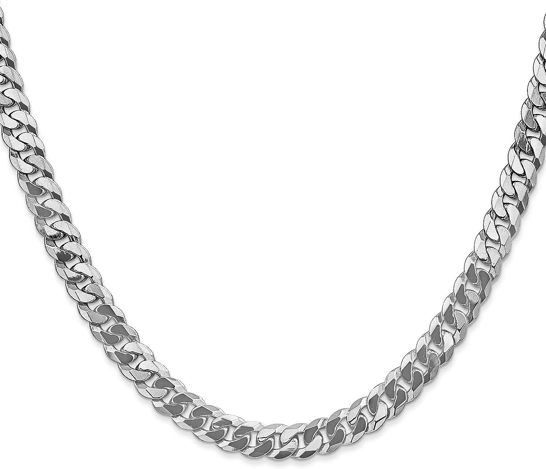 14 K Curb Chain 20/'