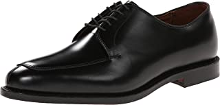 product image for Allen Edmonds Men's Delray Moc Toe Oxford,Black,9 C