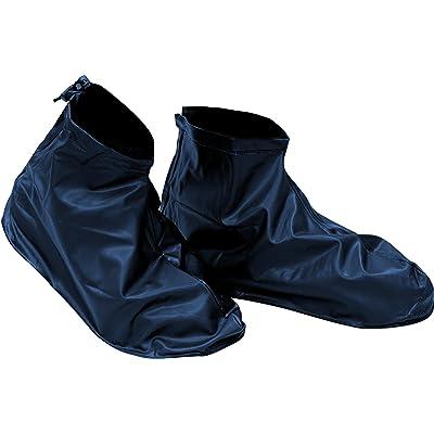 Amazon.com | 7-Eleven Footwear Protectors | Rain Footwear