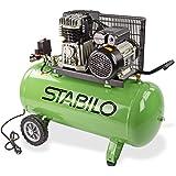 Kompressor 230 Volt 450/10/100