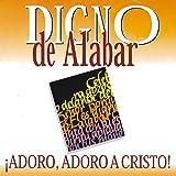 Digno De Alabar