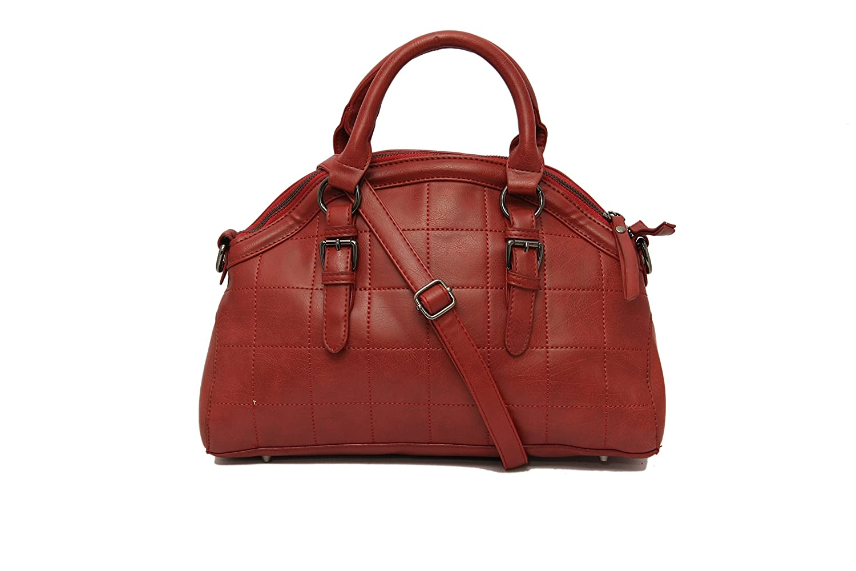 Levise London Designer Handbag For Women - Casual Shoulder Bag  Amazon.in   Shoes   Handbags 51736c7efb