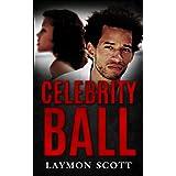 Celebrity Ball