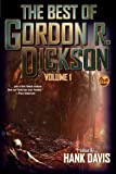 The Best of Gordon R. Dickson Volume 1