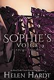 Sophie's Voice: Four: Volume 4