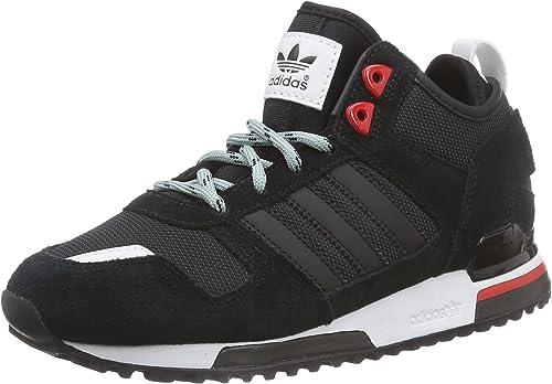 adidas originals zx 700 schwarz