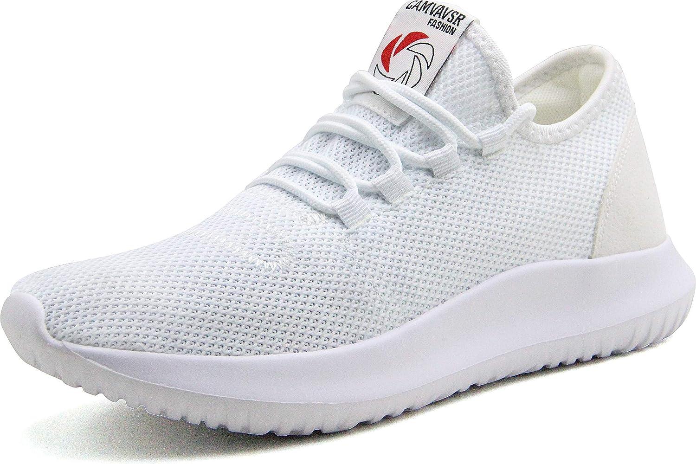 CAMVAVSR Women's Sneakers Fashion