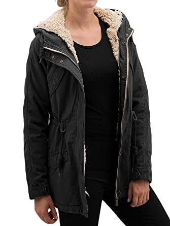 ® DamenUsa Offiziellen Jacke Shop Blauer Nett WeEHY2DI9