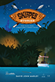 Skipper Stories: True Tales from Disneyland's Jungle Cruise