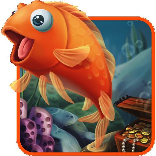 [Dream Fish] (Labs Shark)
