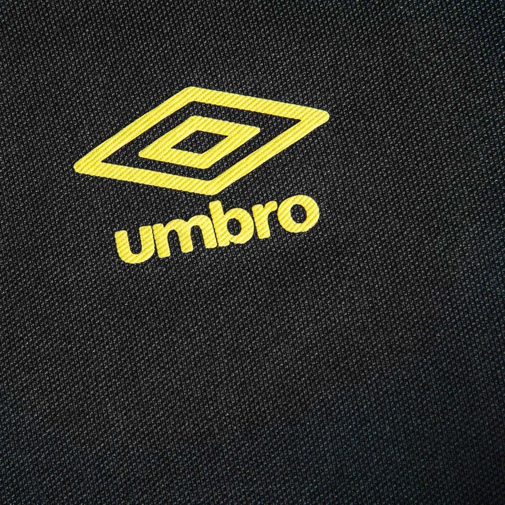 Umbro Taped Track Jacket - Chaqueta de entrenamiento 60903U-060: Amazon.es: Deportes y aire libre