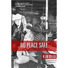 No Place Safe: A Family Memoir