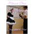 Uniformed: From Male to Maid (The Petticoating of Petunia Pinkpanties Book 2)